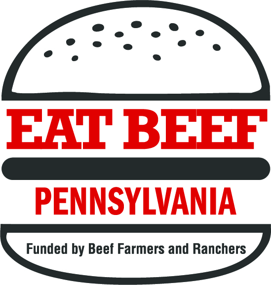 May is Beef Month, PA! Let's Celebrate!