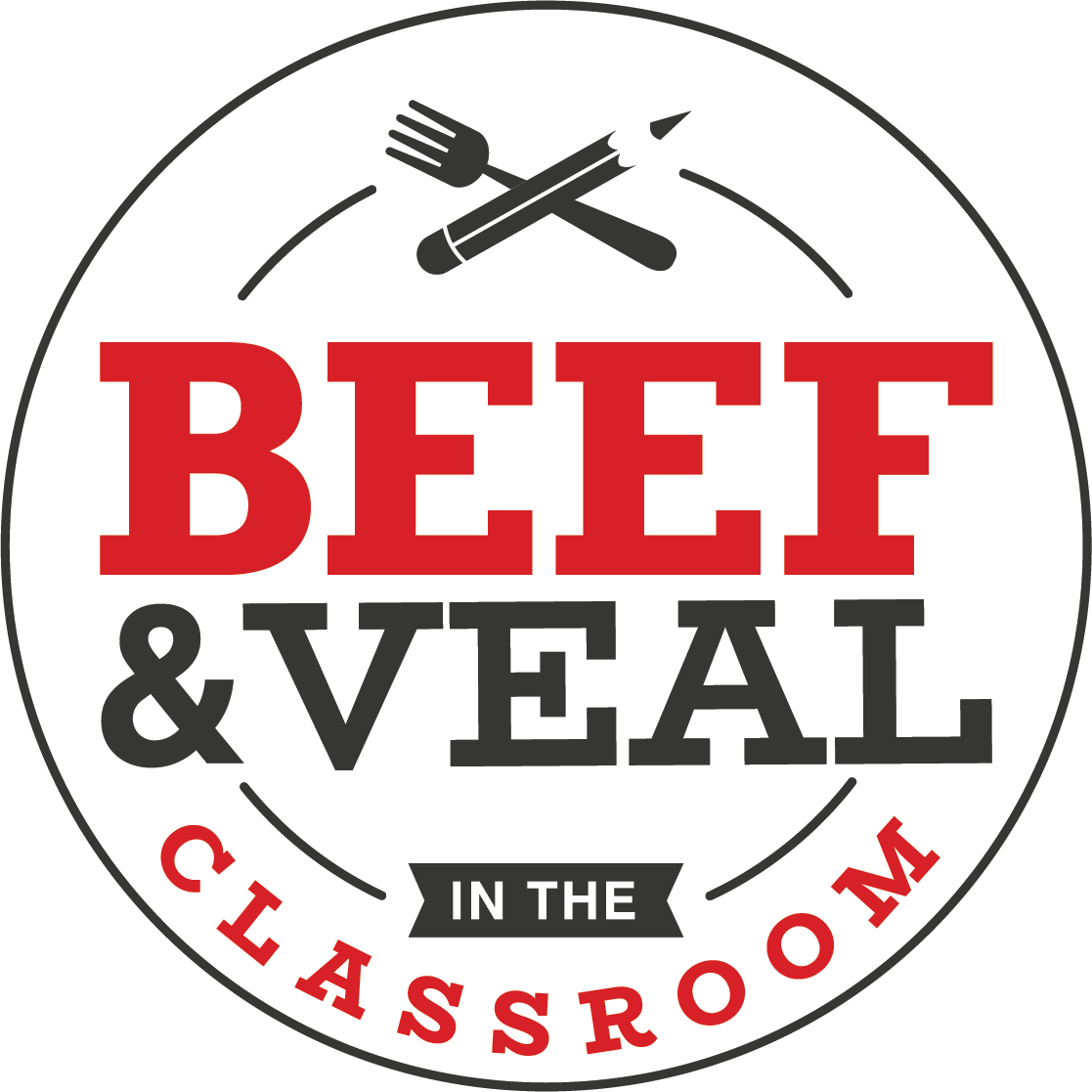 Beef Council Supporting Students' Education  with Beef & Veal